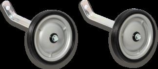 Puky Støttehjul