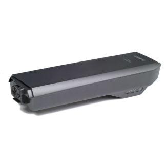 Bosch PowerPack 400