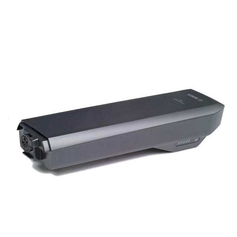 Bosch PowerPack 300