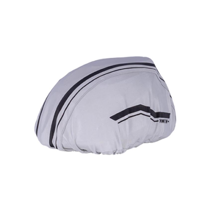 WOWOW Helmet Cover
