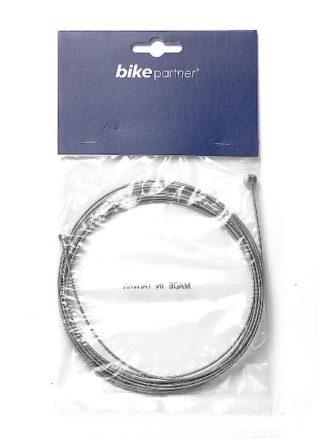 Bremsekabel BikePartner Langt