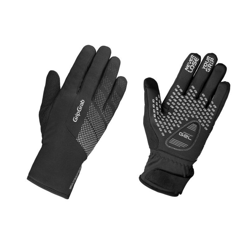 GripGrab Ride Waterproof Glove