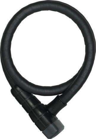 ABUS Microflex 6615K 85 cm