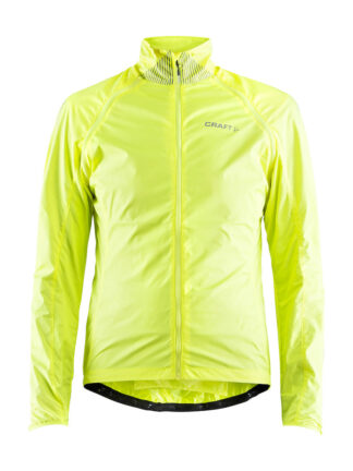 Craft Velo Convert Jacket Dame