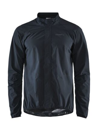 Craft Adpot Rain Jacket Herre