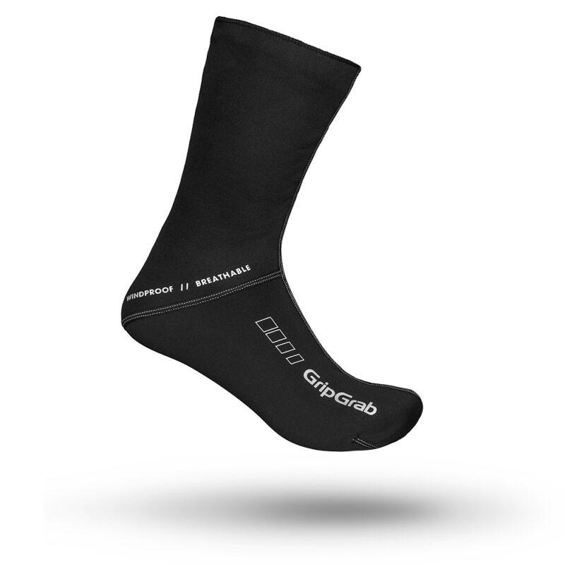 GripGrab Windproof Sock