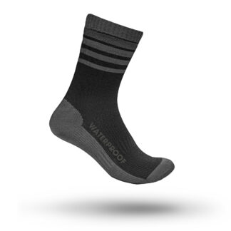 GripGrab Merino Sock