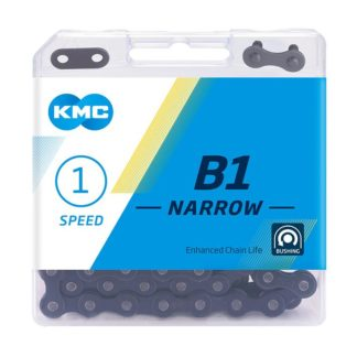 Kæde KMC B1 Smal