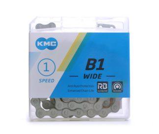 KMC B1 Wide
