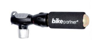Co2 Pumpe BikePartner