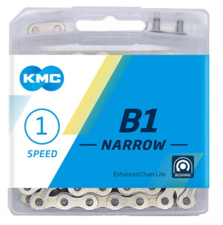 KMC B1 Narrow