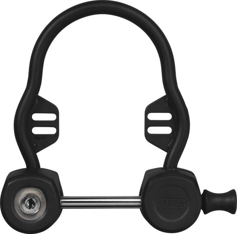 ABUS 5000 XLH