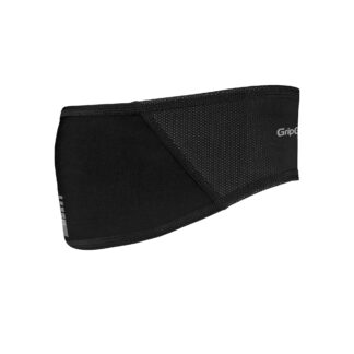 GripGrab Headband Windster