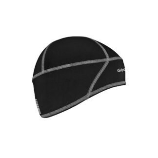 GripGrab Skull Cap Junior