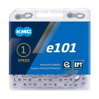 Kæde KMC e101