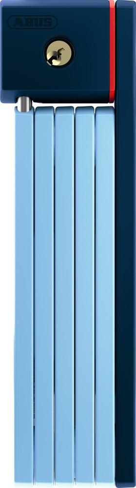 ABUS Bordo 5700 Core Blue