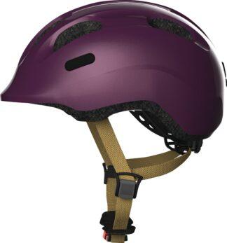 ABUS Smiley 2.0 Royal Purple
