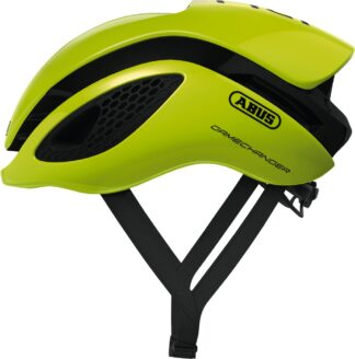 ABUS Gamechanger Neon Yellow