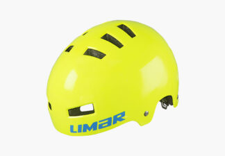 Limar 360 Yellow