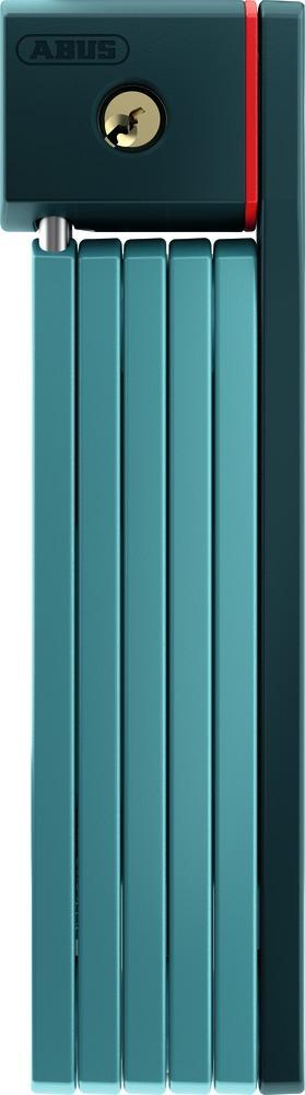 ABUS Bordo 5700 Core Green