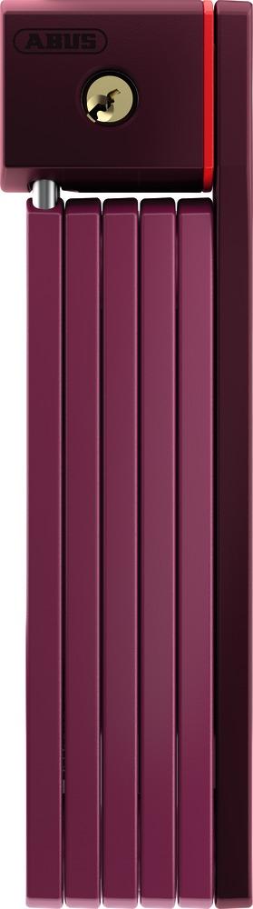 ABUS Bordo 5700 Core Purple