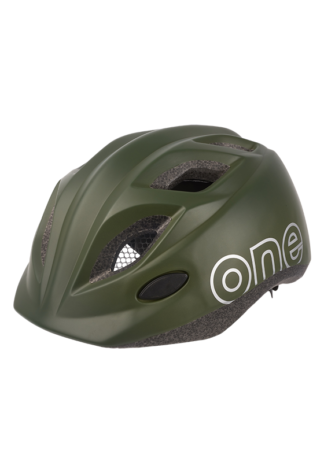 Bobike ONE Plus Olive Green