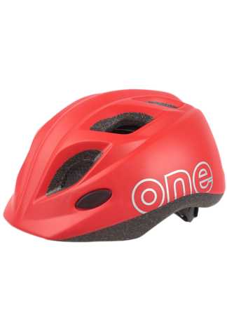 BoBike ONE Plus Strawberry Red