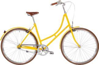 Bike by Gubi Gul
