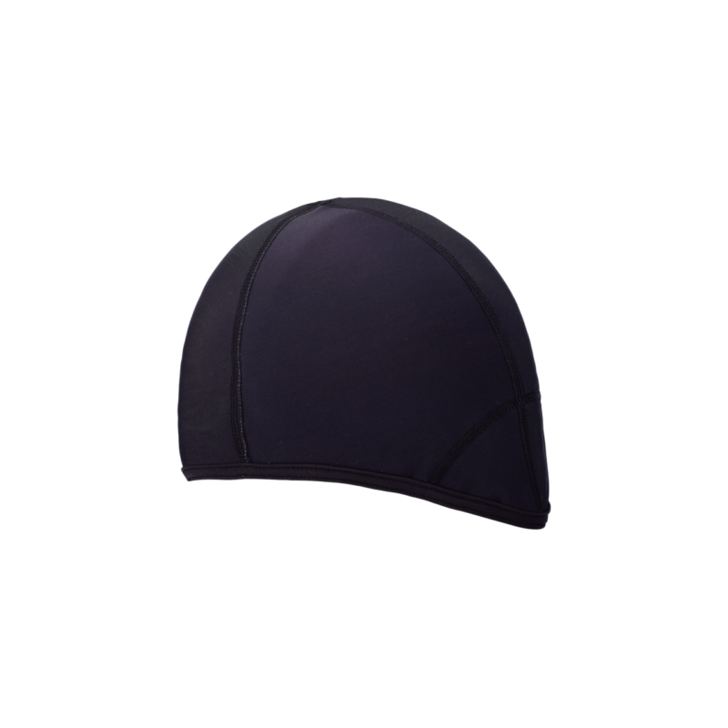 BBB Helmet Hat