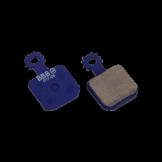 Bremseklodser BBB DiscStop BBS-372