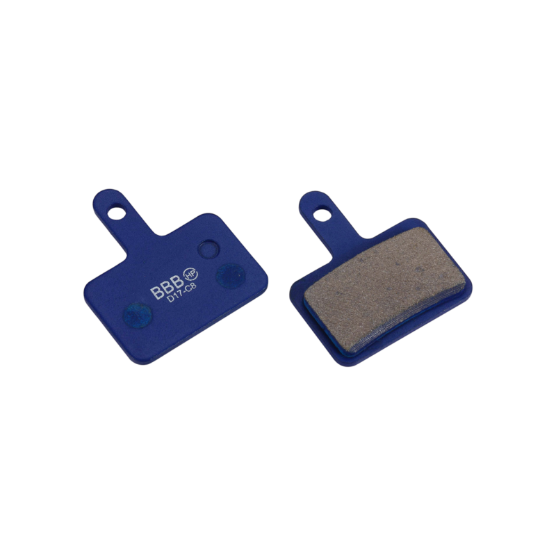 BBB DiscStop BBS-52
