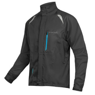 Endura Gridlock II Jacket Sort