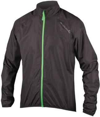 Endura Xtract Jacket Herre Sort