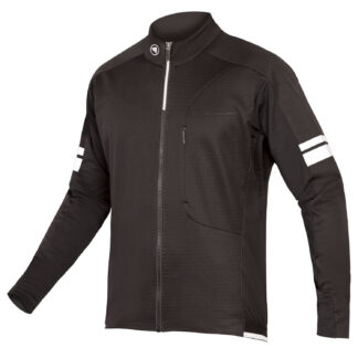 Endura Windchill Jacket Sort