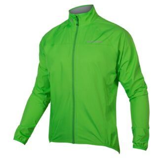 Endura Xtract Jacket II Grøn