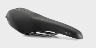 Sadel Selle Royal Scientia M1