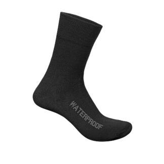 GripGrab Lightweight Sock
