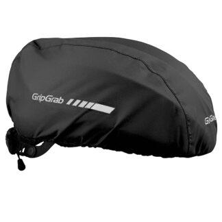 GripGrab Waterproof Helmet Cover