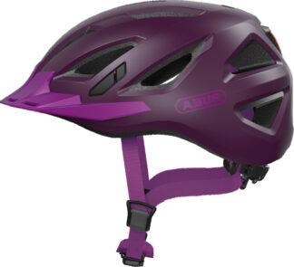 ABUS Urban-I 3.0 Core Purple