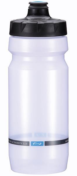 Flaske BBB AutoTank Klar