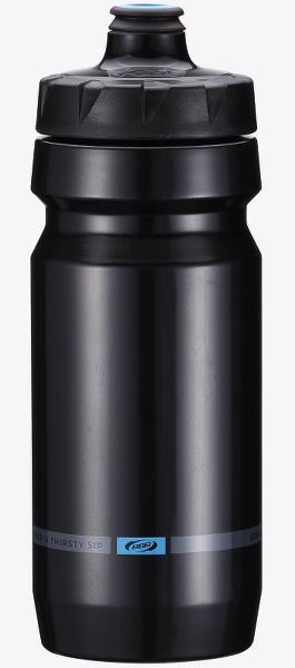 Flaske BBB AutoTank Sort