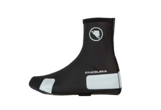 Endura Urban Luminite Skoovertræk