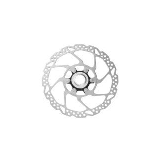 Bremseskive Shimano SM-RT54 Centerlock 180 mm