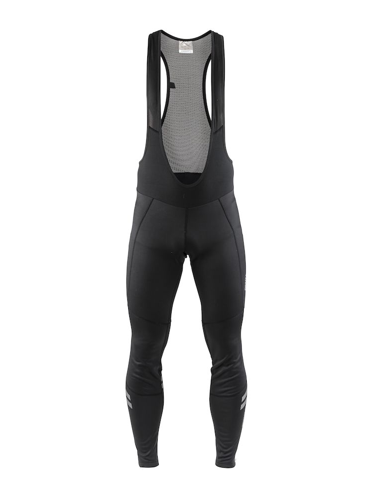 Craft Ideal Wind Bib Tights Herre