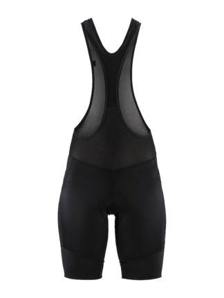 Craft Essence BIB Shorts Dame