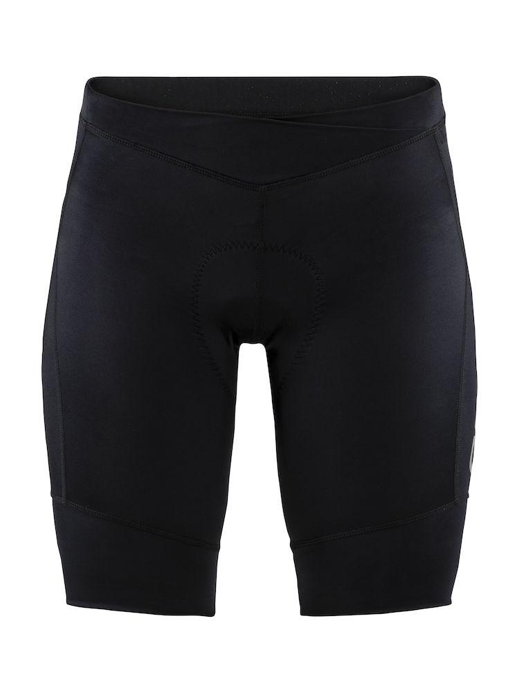Craft Essence Shorts Dame