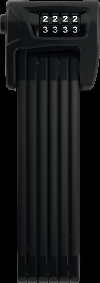 ABUS Bordo 6100 Combo