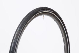 Dæk Bike Attitude by Panaracer Antipuncture S005