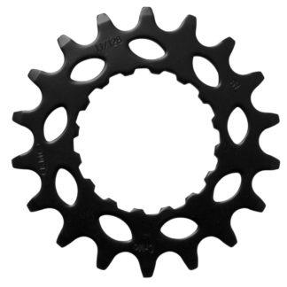 Gearhjul KMC E-Bike Bosch 19T