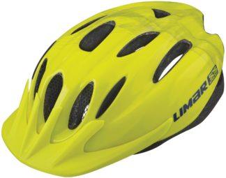 Limar 505 Lime